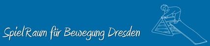 Hebammenpraxis Dresden-Pieschen | SpielRaum für Bewegung Dresden
